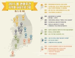韓国観光週間